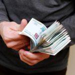 Озвучена заработная плата, которую кировчане считают «достойной»