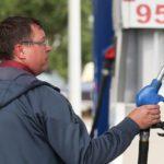 Росстат: цена на бензин в Кировской области самая высокая в ПФО