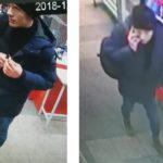 В Кирове молодой человек сбывал фальшивые купюры