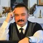 8 мая в Кирове простятся с создателем Музея истории Хлынова