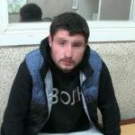До 4 лет лишения свободы грозит молодому человеку, укравшему рюкзак у кировчанки