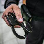 В Слободском 25-летний молодой человек ограбил женщину на улице