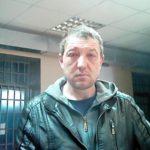 Полицейские Кирова разыскивают пропавшего мужчину