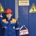 Кировэнерго напоминает о правилах электробезопасного поведения
