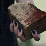 Жительница Кирово-Чепецкого района забила до смерти скалкой и кирпичом своего сожителя