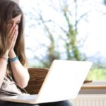Жительница Костромы шантажировала кировчанку, угрожая распространить ее интимные фото