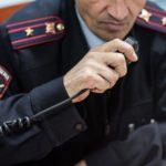 В УМВД прокомментировали массовую эвакуацию людей из торговых центров Кирова