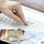 Кировчанин лишился почти 100 тысяч рублей, поверив в возврат потерянных на биржевых играх средств