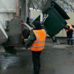 Верховный суд рассмотрит законность начисления платы за мусор в Кирове