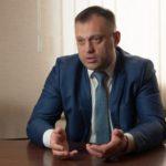 Кировский экс-депутат Дмитрий Никулин полностью признал свою вину