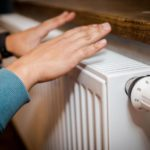 В Кирове начали отключать отопление