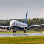 С 25 мая «Победа» открыла регулярные рейсы из Кирова в Сочи