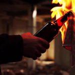 В Кирове осудили мужчину, который поджег здание бывшего работодателя
