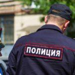 В Лузском районе задержаны трое мужчин, укравших мотоцикл у пенсионера