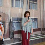 Для выпускников Кировской области прозвучал последний звонок