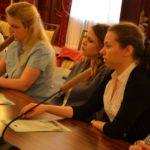 25 студентов ВятГУ стали дипломантами всероссийской олимпиады «Я – профессионал»