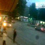 В Кирове водитель автобуса «забрал» у пассажирки рюкзак с деньгами