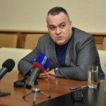 Стало известно, сколько заработал за прошлый год глава администрации Кирова