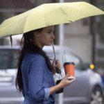 Кировские синоптики: похолодание с дождями и заморозками продлится не меньше недели
