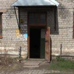 В Оричевском районе мужчина взломал квартиру местного жителя и украл вещи