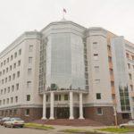 Областной суд опубликовал данные о доходах кировских судей за 2018 год