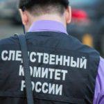 В Кирове на руководство «Теплотехника» возбуждено уголовное дело по факту мошенничества в особо крупном размере