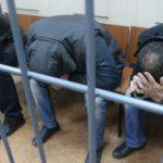 В Кирове трое молодых людей довели до самоубийства 32-летнего кировчанина