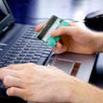 Кировчанин потерял деньги, пытаясь заказать интимные услуги в сети