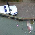 В Кирове разбился мужчина, выпав с 11 этажа
