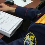 По факту мошеннических действий сотрудников «Вяткасвязьсервис» возбуждено дело