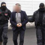 Следком: В деле парка Победы фигурантами являются чиновники администрации Кирова