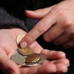 Уровень заработной платы в Кировской области один из самых низких в ПФО