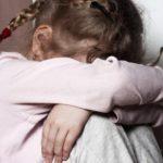 В Кирове задержан мужчина, который домогался до 5-летней девочки
