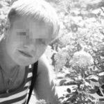 В Адлере трагически погибла 24-летняя девушка из Кирова