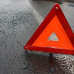 В Кильмези столкнулись «Джили» и «Тойота»: пострадал один человек