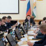 В 2021 году начнется строительство автотоннеля в Кирове