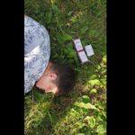 Задержание слободского депутата за муляж гранаты прокомментировали в полиции