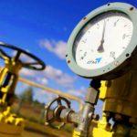 В Слободском пустят газ в первом полугодии 2020 года