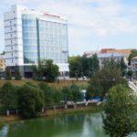 В Кирове определили «звездную» категорию гостиниц