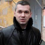 Руководитель Госжилинспекции Кировской области покинул пост