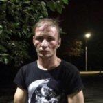 Краснодарского «каннибала», убившего девушку из Кировской области, осудили на 12,2 лет