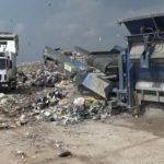 В Кирове уничтожили контрафактную одежду и обувь на сумму более 8 млн рублей