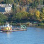 В Котельниче прокуратура требует от администрации построить мост через Вятку