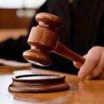 В Котельниче осуждена местная жительница за продажу лосьонов