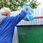 Жители частных домов в Кирове и Кирово-Чепецке будут платить за мусор «с человека»