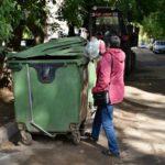 24 июля Верховный суд рассмотрит законность «мусорного тарифа» в Кировской области