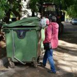 С 1 июля в Кировской области вырастет тариф за ТКО на 1,2%