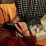 В Котельниче пенсионерка отдала деньги мошеннику, пытаясь помочь сыну, попавшему в ДТП