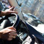 В Кирове осуждён мужчина за повторное управление машиной в состоянии алкогольного опьянения