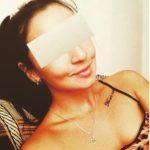 В Санкт-Петербурге трагически погибла 24-летняя кировчанка